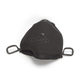 Breath Guard for Pioneer and Ohm Helmets - 02-708