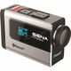 Prism - Bluetooth Action Camera - 843-01000