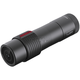 Prism Tube Bluetooth 4.0 Action Camera - 843-01010