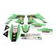 Rockstar Standard Complete Graphics Kit - 20-07126