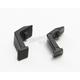 Plug Set for Oculus Goggles - 3879-000-000-000
