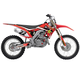 Rockstar Standard Shroud Graphics Kit - 20-14310