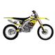 Rockstar Standard Shroud Graphics Kit - 20-14422