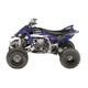 EVO 14 ATV Graphics - 20-01274