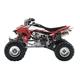 EVO 14 ATV Graphics - 20-01370