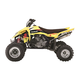 EVO 14 ATV Graphics - 20-01470