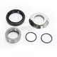 Countershaft Seal Kit - OSK0058