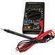 Digital Multi Meter - W2970
