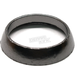 Exhaust Seal - SM-02006
