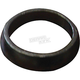 Exhaust Seal - SM-02015