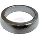 Exhaust Seal - SM-02026