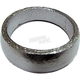 Exhaust Seal - SM-02027