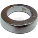 Exhaust Seal - SM-02028