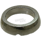 Exhaust Seal - SM-02039