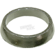 Exhaust Seal - SM-02040