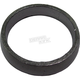 Exhaust Seal - SM-02030