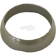Exhaust Seal - SM-02033