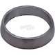 Exhaust Seal - SM-02034