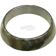 Exhaust Seal - SM-02037
