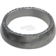 Exhaust Seal - SM-02038