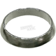 Exhaust Seal - SM-02041