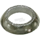 Exhaust Seal - SM-02043