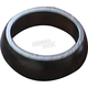 Exhaust Seal - SM-02017
