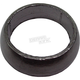 Exhaust Seal - SM-02029