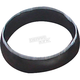 Exhaust Seal - SM-02020