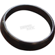Exhaust Seal - SM-02021
