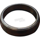 Exhaust Seal - SM-02022