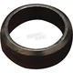 Exhaust Seal - SM-02023