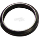 Exhaust Seal - SM-02024