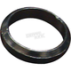 Exhaust Seal - SM-02025
