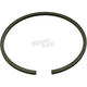 Exhaust Seal - SM-02045