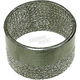 Exhaust Seal - SM-02047