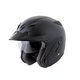 Matte Black EXO-CT220 Helmet