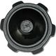 Oil Cap - SM-07094