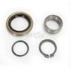Countershaft Seal Kit - OSK0057