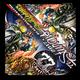 2017 #1 Sturgis Uncle Sam Racer Bandana - SPA4111