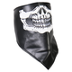 Black/White Skull Face Bandana - NWL1004