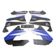 EVO 14 Standard Shroud Graphics Kit - 20-01216