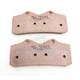 Sintered Metal Brake Pads - DP529
