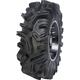 Front or Rear Mudda Inlaw 28x10R-14 Tire - 570-4102