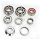 Transmission Bearing Kit - TBK0109