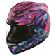 Airmada Opacity Helmet