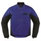 Blue Konflict Jacket