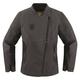 Womens Tuscadero Jacket