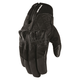 1000 Akromont Glove