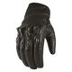 Stealth Konflict Gloves
